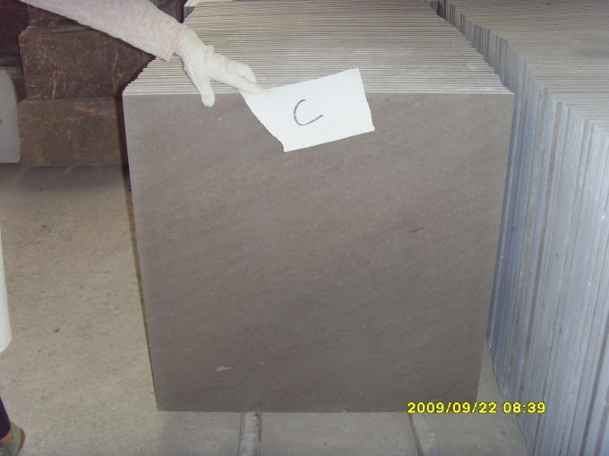 Chinese Cinderella Grey marble, polished tile gloss floor tiles big slab stair China grey stone