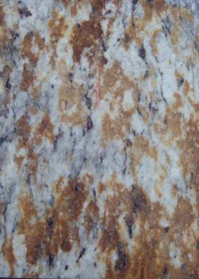 China Verniz Tropical Polished Large Granite Floor Tiles Sawn Flamed Acid Resistance factory